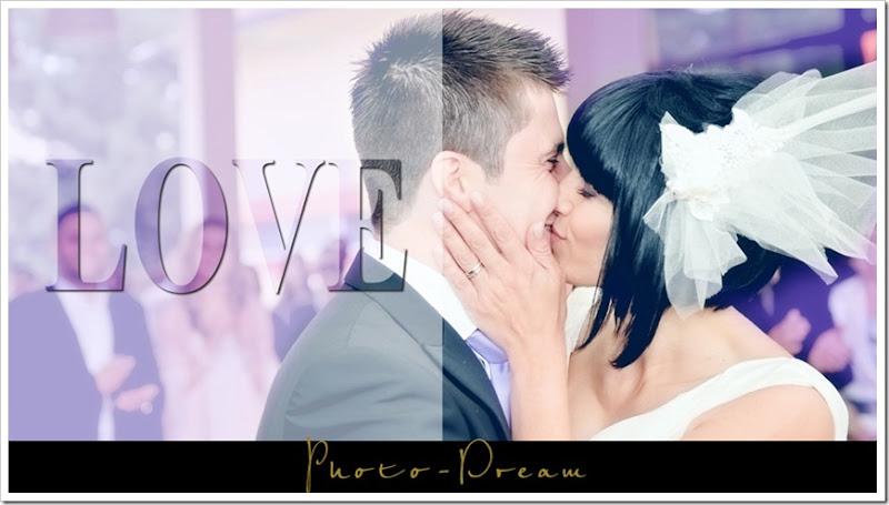 Lacri&Andrei-wed_005