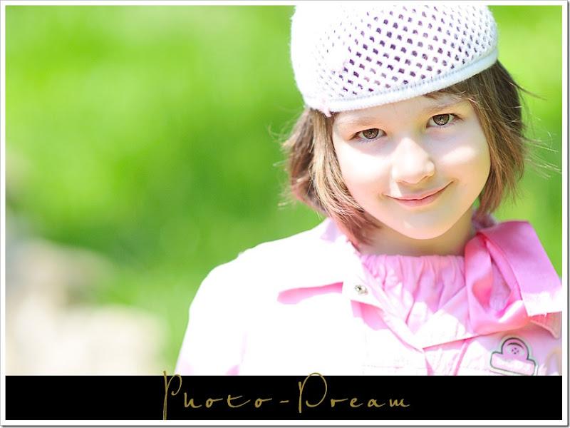 _DVM8164 copy