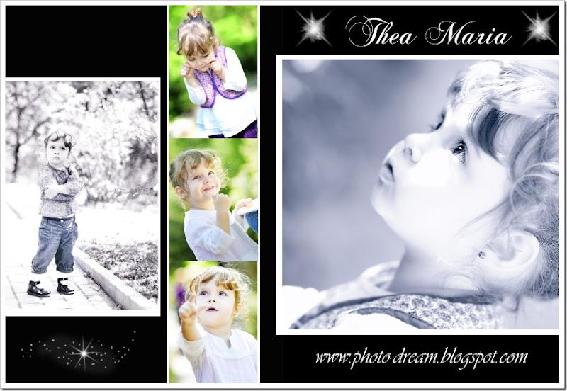 photo-dream2010-_002
