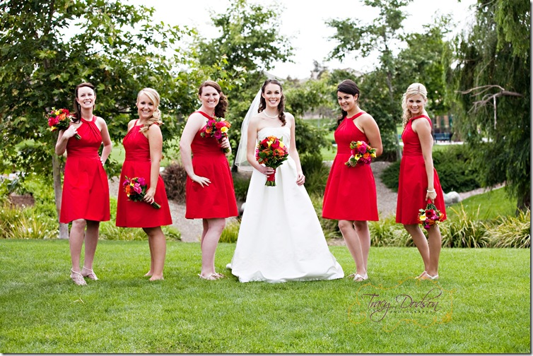 JK Bridesmaids_051