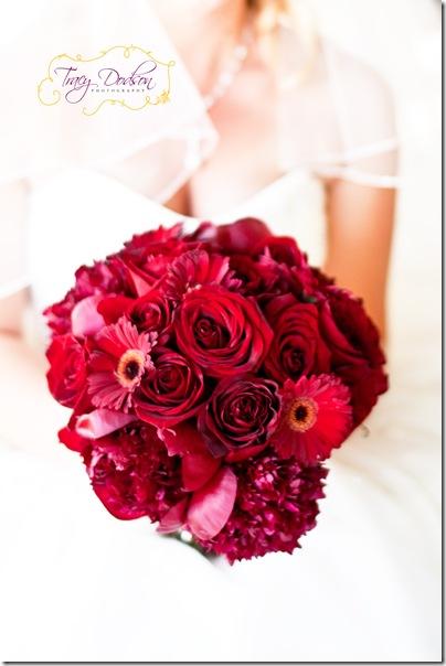 2 Bride Erin_020