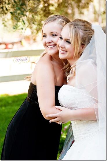 4 Brides Attendants_233
