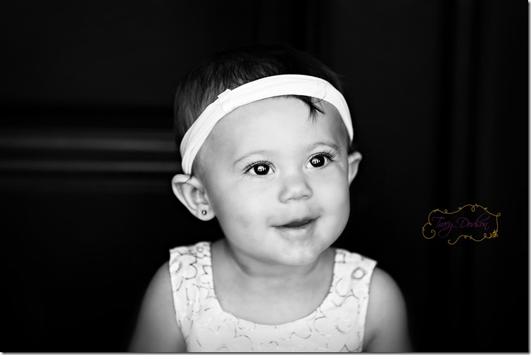 9 month Temecula Valley Childrens PhotographerTracy Dodson001