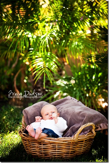 baby package blog