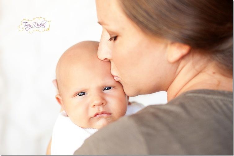 newborn murrieta photography