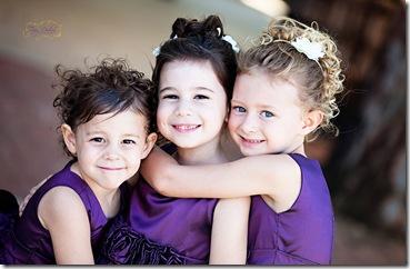 Flynn Girls 5D104kpdgirls
