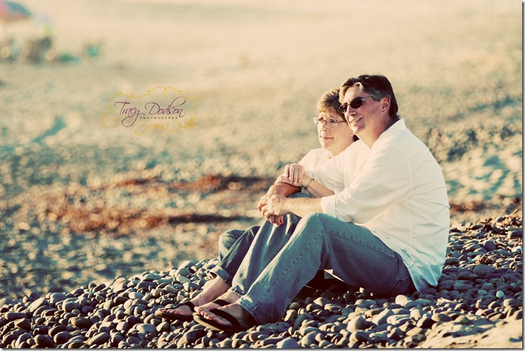 Family Photography San Diego Tracy Dodson Photography02