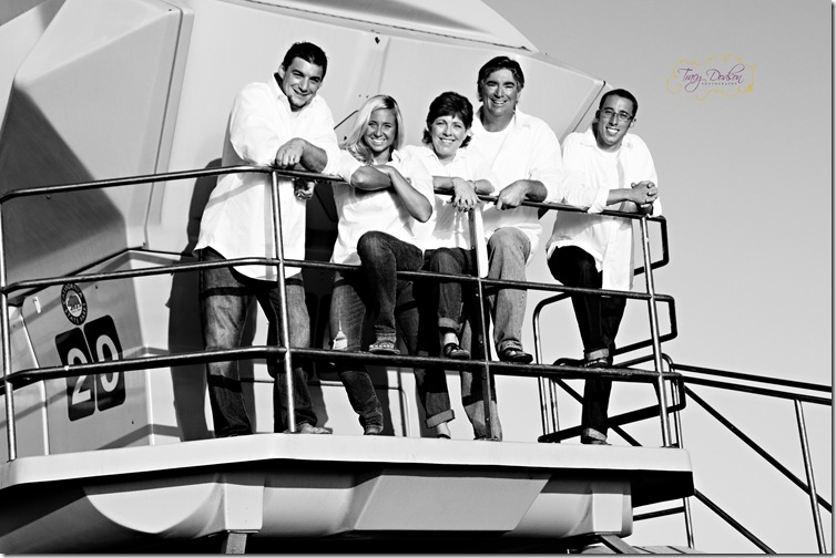 Family Photography San Diego Tracy Dodson Photography12