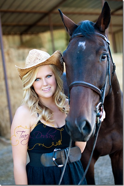 Great Oak Senior Portraits Tracy Dodson PHotography05