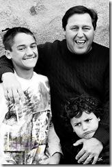 Morace Family Web006