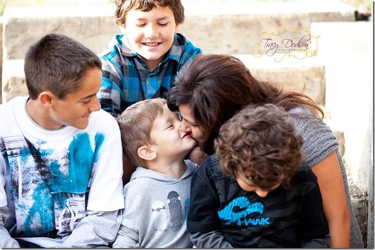 Morace Family Web010