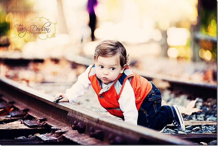 Baby Photography 1 Year_Blog006
