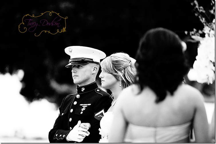 M&L Ceremony   087j rep