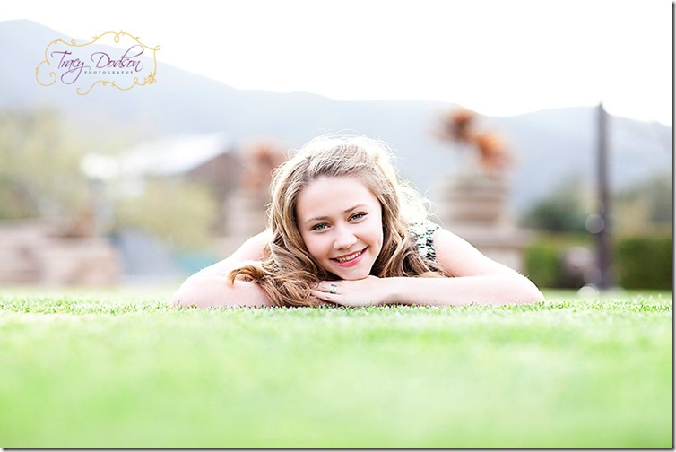 Murrieta Senior Portraits 005