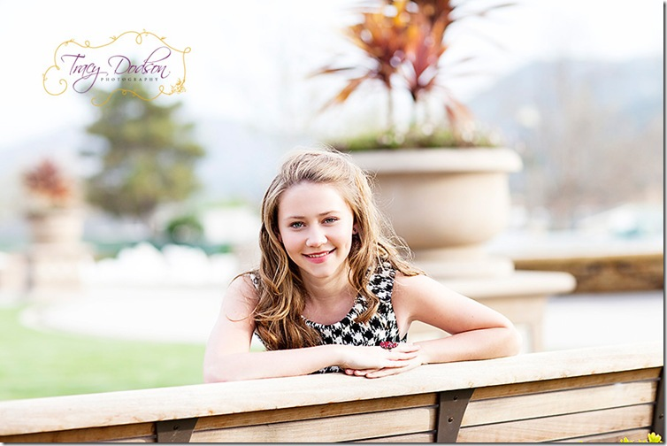 Murrieta Senior Portraits 007