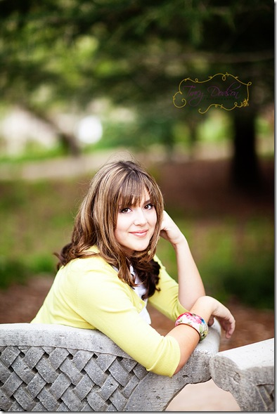 Temecula Valley Senior Portrait Blog  012
