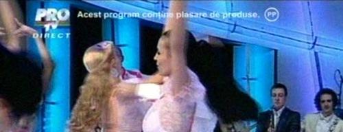 PRO TV - PP