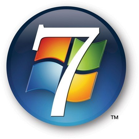 Download Windows 7 RC1