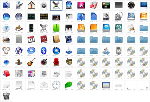 Leopard_Default_System_Icons_2_by_hjsergey