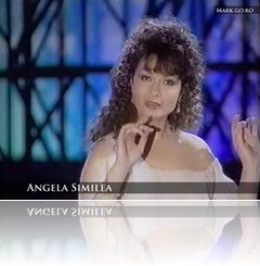 Angela Similea - Daca vine Mos Craciun0025
