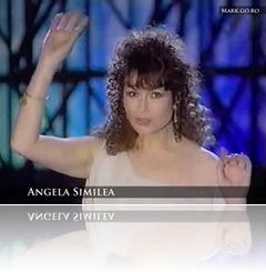 Angela Similea - Daca vine Mos Craciun0028