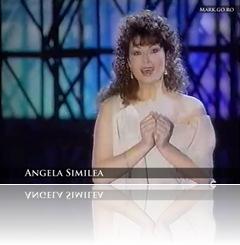 Angela Similea - Daca vine Mos Craciun0036