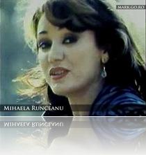 Mihaela Runceanu - Zborul vantului0023