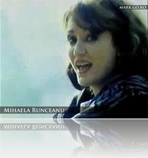 Mihaela Runceanu - Zborul vantului0016