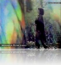 Mihaela Runceanu - Zborul vantului0032