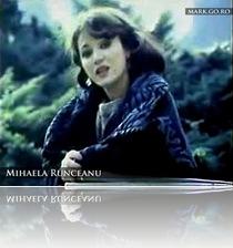 Mihaela Runceanu - Zborul vantului0037