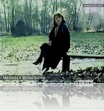 Mihaela Runceanu - Zborul vantului0059