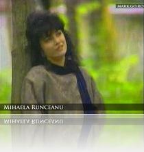Mihaela Runceanu- De cate ori iti spun larevedere0040