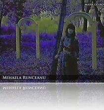 Mihaela Runceanu- De cate ori iti spun larevedere0018