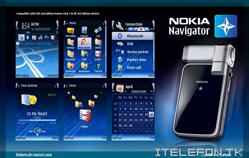 Nokia_Navigator_by_Flahorn