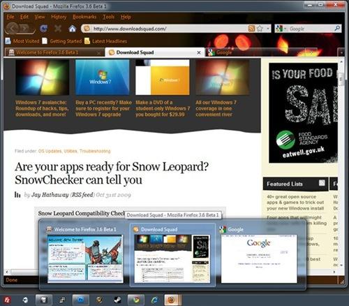 firefox_3.6_beta_windows_7