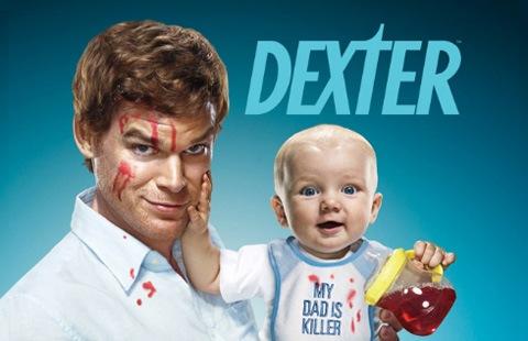 dexter_s04_promo-1