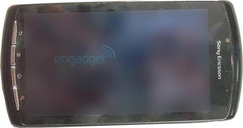 engadgetpspphone6-1288145212