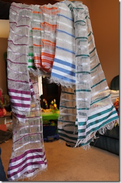 Scarves for Sale 108