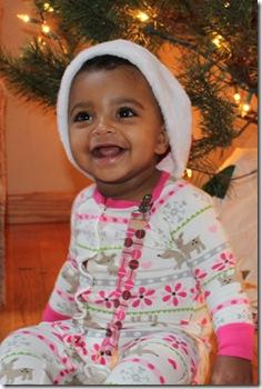 Christmas 2010 105