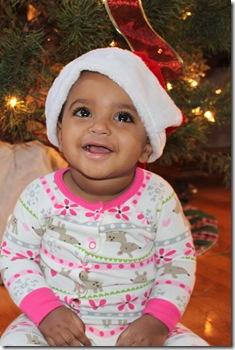 Christmas 2010 103