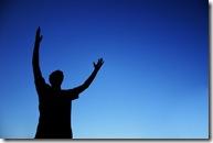worship_praise