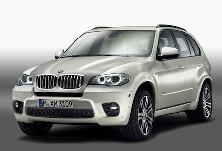 Bmw X5 Interior 2011. Bmw+x5+2011+inside