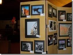 art show5
