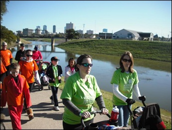 kidneywalk11