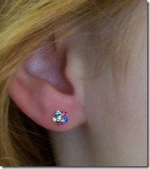 lexi ears 014