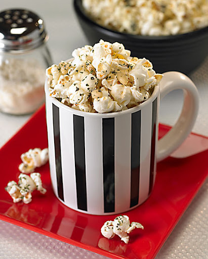 popcorn_con_pesto_174252.jpg