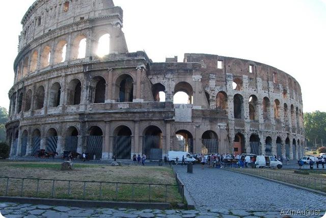 Colosseum2