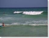 Vacation 2009 002