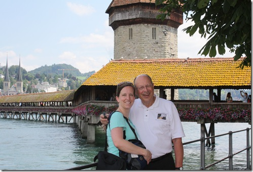 Day 2 chapel bridge lucerne (3)