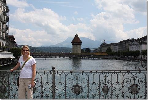 Day 2 chapel bridge Lucerne (12)